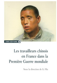 With the Chinks de Daryl Klein : ou écrire contre l'histoire