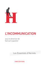 L'incommunication