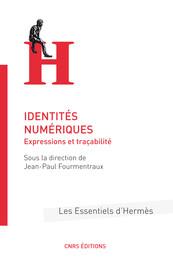 Authentification, identification et tiers de confiance