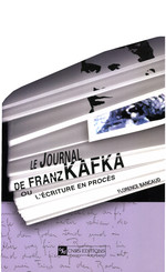 Le Journal de Franz Kafka