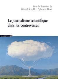 Médias et sciences du climat