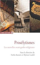 Prosélytisme et évangélisation au Liban : un phénomène pluriel et mouvant