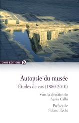 Autopsie du musée