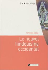 Le nouvel hindouisme occidental