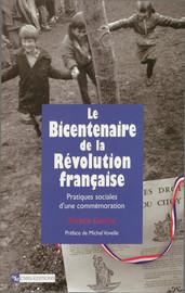 Bicentenaire de la Révolution française