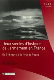 L'industrie des poudres et explosifs face aux grandes crises: la Poudrerie nationale de Bergerac, 1915-1960