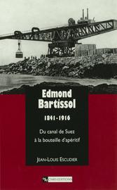 Edmond Bartissol (1841-1916)