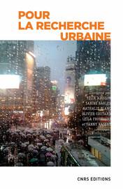 15. Les futurs du foncier: modes d'accumulation du capital, droit de propriété et production de la ville