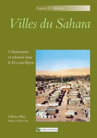 Chapitre premier. Le Fezzan, un carrefour saharien