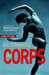Dictionnaire du corps
