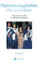 La «Crise» de l'Université tunisienne au crible de la Banque mondiale. Analyse critique d'une rhétorique opportuniste