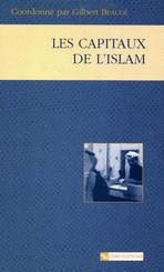 Les capitaux de l'islam