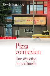 Pizza connexion