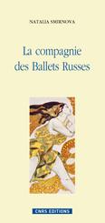 La compagnie des ballets russes