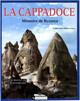 La Cappadoce