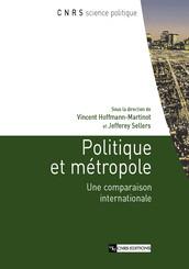 Politique et métropole