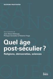 Les droits religieux sont-ils compatibles avec le pluralisme démocratique?