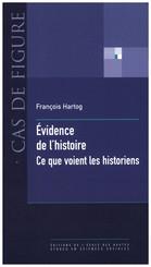 Évidence de l'histoire