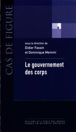 Le gouvernement des corps