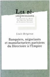 Chapitre V. La Banque de France