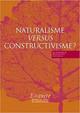 La nature, la construction sociale et l'histoire. Remarques sur l'œuvre de Ian Hacking1