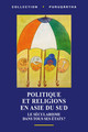 Secular India and Muslim India. Discourse on secularism and Muslims in contemporary India