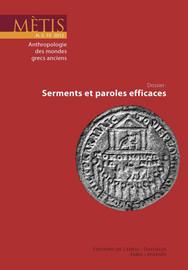 Achilleus' Vow of Abstinence: Iliad XIX, 205-210