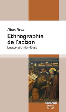 Ethnographie de l'action