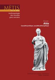 Aspasia «maestro di retorica»