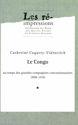 Chapitre I. Les origines du régime concessionnaire en France et au Congo
