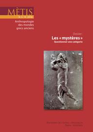 Visages invisibles: retour à Cyrène