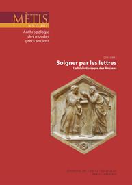 Le sceptre d'Agamemnon à Chéronée: Pausanias et la justice dans l'histoire