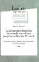 Index (établis par Marthe Briata)