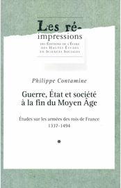 Chapitre IX. Désordres et mutations au temps du royaume de Bourges (1418—1445)