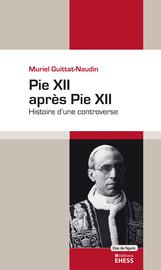 PieXII, pape de la paix, de la charité et de l'impartialité