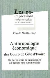 Chapitre XI. L'économie des échanges pré-coloniaux