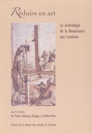 Le Nouveau système du monde de Sébastien Le Clerc (1706) ou portrait de l'artiste en philosophe*
