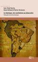 Biographie des auteurs