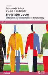 New Cannibal Markets