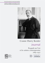 Les expositions présentées à Weimar, 1903–1906