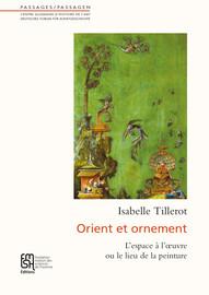 Orient et ornement