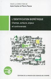 Les résistances à la biométrie en France