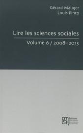 Jean-Marc Weller, L'État au guichet. Sociologie cognitive du travail et modernisation administrative des services publics