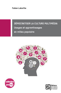 Démocratiser la culture multimédia ?