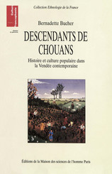 Descendants de Chouans