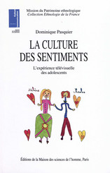 La culture des sentiments