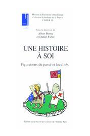 Barons de Caravètes et pouvoir municipal. Un échange d'influences pour habiter le présent de Montpellier