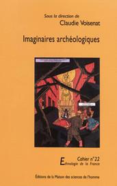 Maîtres du passé, maîtres du présent : les propriétaires de sites préhistoriques en habits de notables