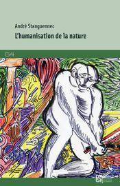 Chapitre6. La technique comme humanisation ontologique de la nature: Martin Heidegger