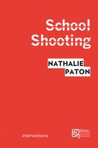 School Shooting